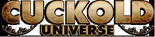 Cuckold Universe logo